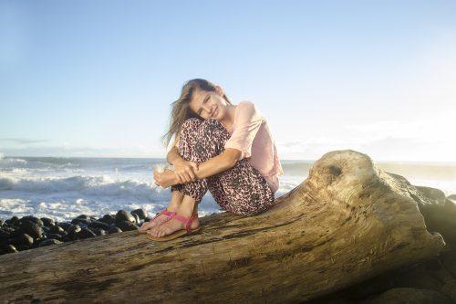 Mystik Studio Big Island Marketing and Photography