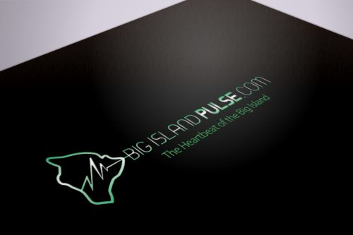 Mystik Studio: Graphic Design